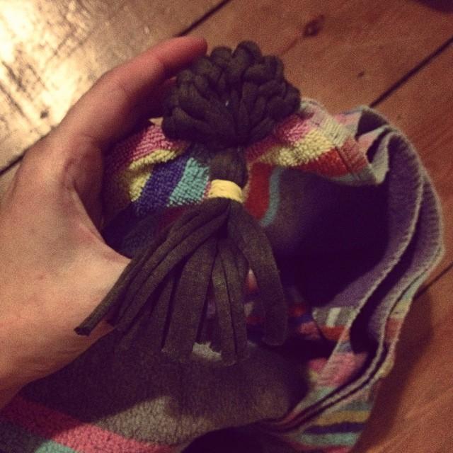 ananas-hammock-tassels